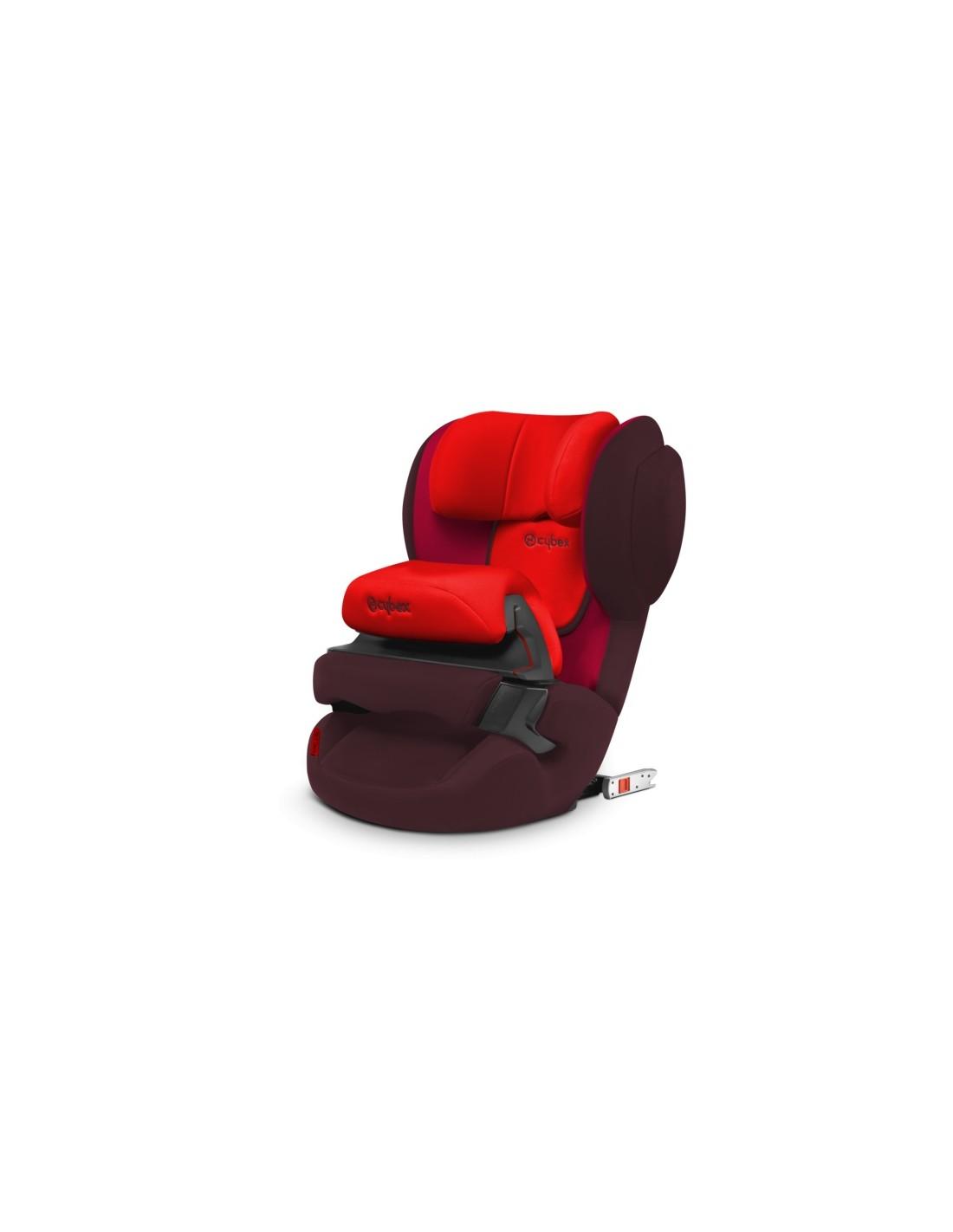 cybex juno 2 fix bezpieczny fotelik samochodowy. Black Bedroom Furniture Sets. Home Design Ideas