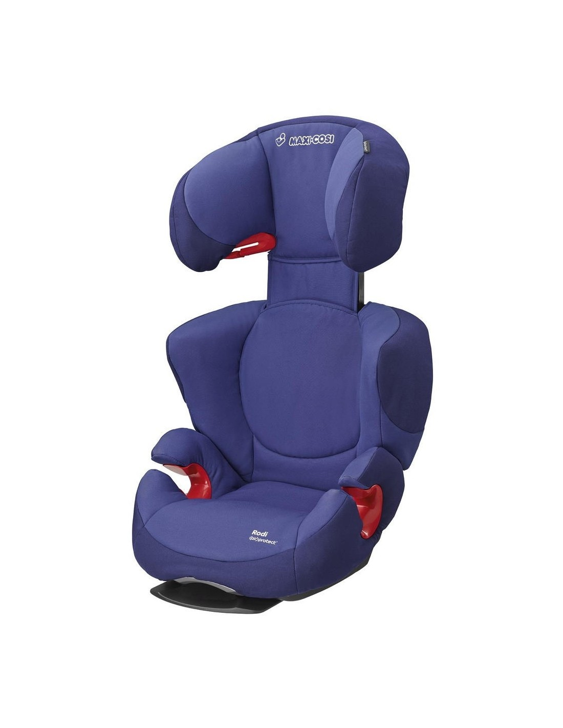 maxi cosi rodi ap bezpieczny fotelik samochdowy dla dzieci o wadze od 15 do 36kg. Black Bedroom Furniture Sets. Home Design Ideas