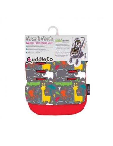 Wkładka do wózka Comfi Cush - Strona główna