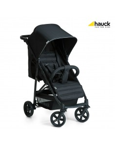 Hauck Rapid 4