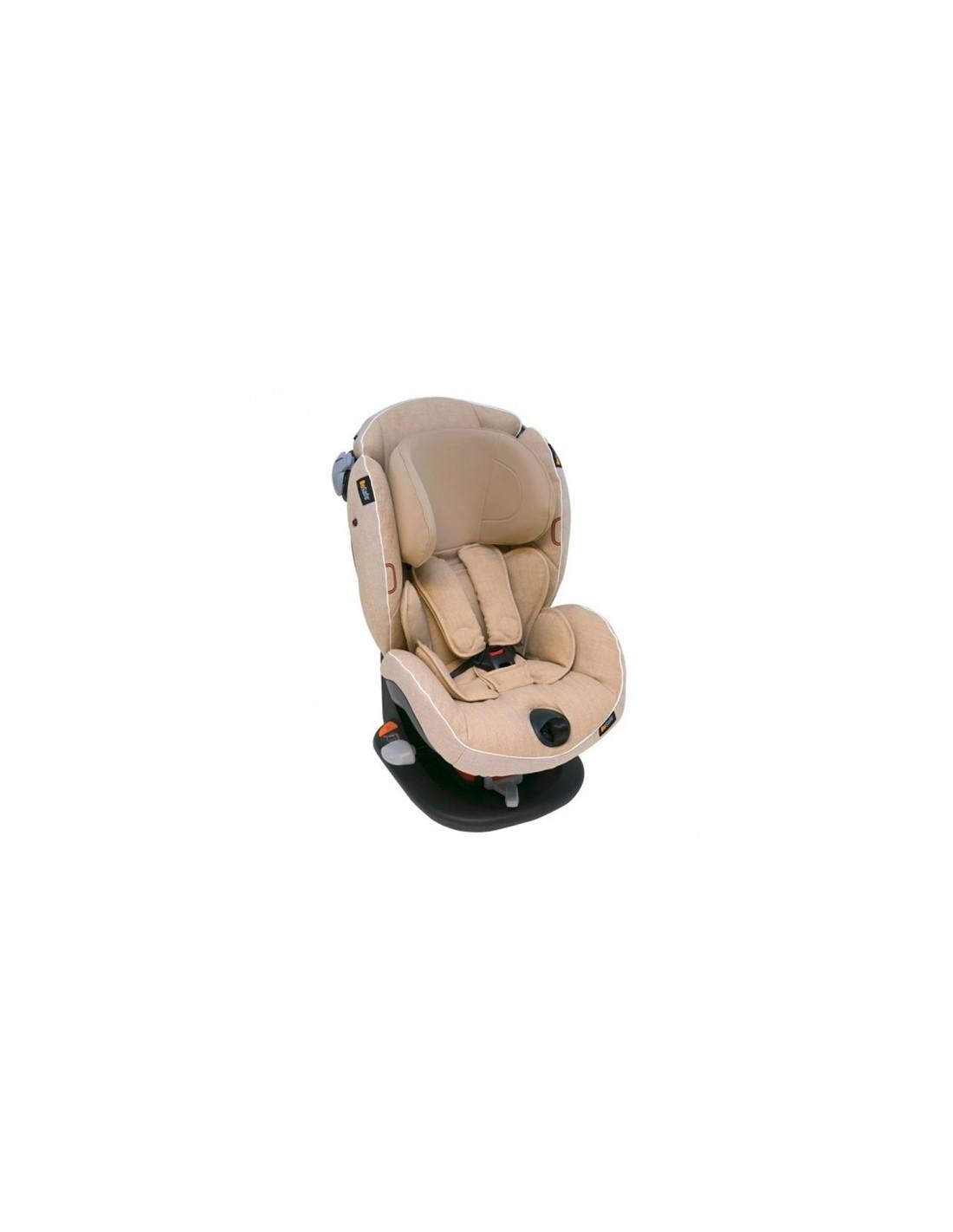 besafe izi comfort x3 bezpieczny foteliki samochodowy. Black Bedroom Furniture Sets. Home Design Ideas