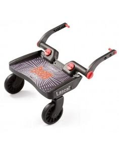 Lascal Dostawka BuggyBoard Mini - dostawka do wózka