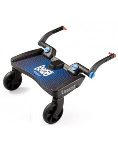 Lascal Dostawka BuggyBoard Maxi - dostawka do wózka