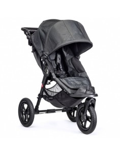 Baby Jogger City Elite 2014 charcoal