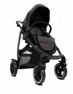 Graco Evo Xt spacerówka rock