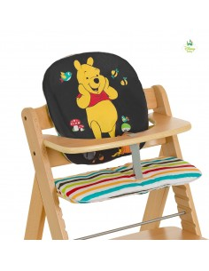 Hauck Disney Alpha Poduszka Basic Pooh Tidy Time