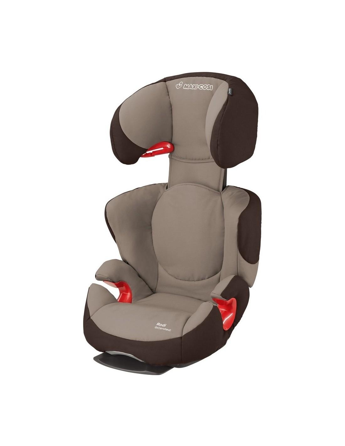 maxi cosi rodi ap bezpieczny fotelik samochdowy dla. Black Bedroom Furniture Sets. Home Design Ideas