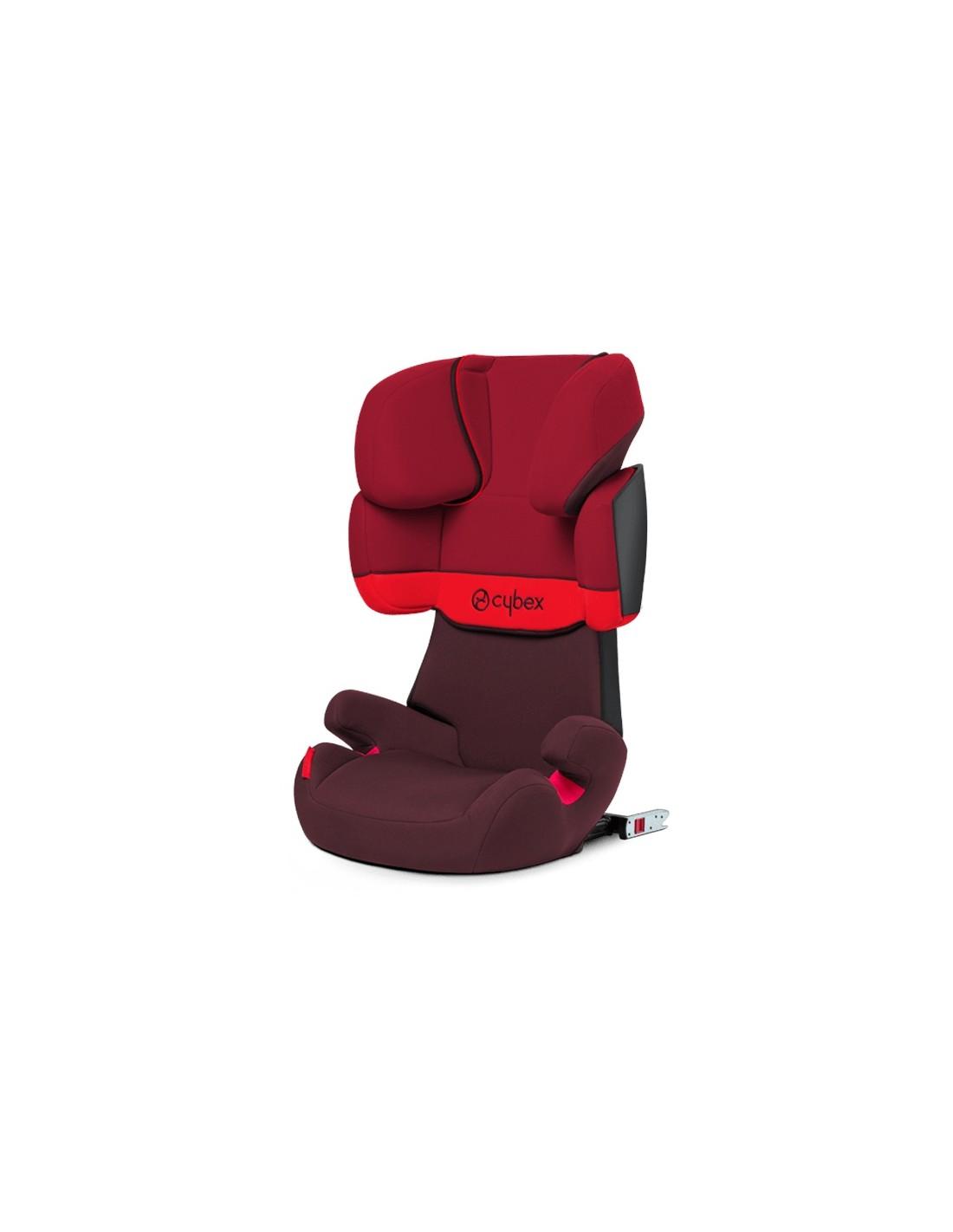 cybex solution x fix sklep warszawa. Black Bedroom Furniture Sets. Home Design Ideas