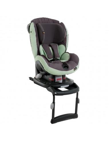 besafe izi comfort x3 isofix bezpieczny fotelik. Black Bedroom Furniture Sets. Home Design Ideas