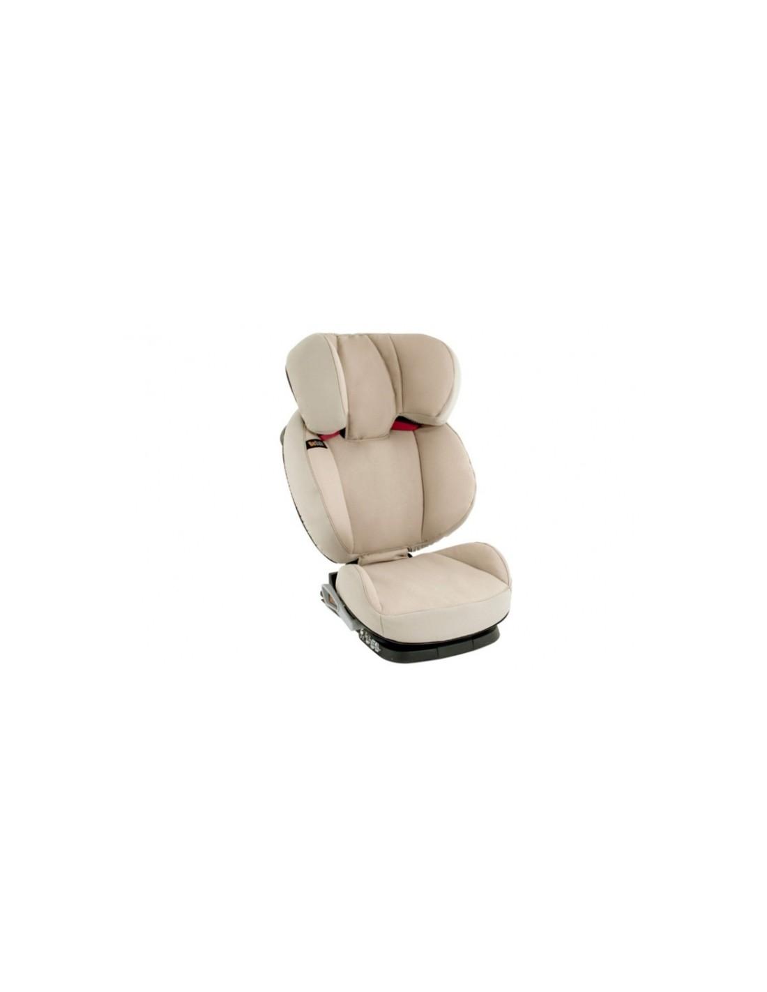 besafe izi up x3 isofix bezpieczny fotelik samochodowy. Black Bedroom Furniture Sets. Home Design Ideas