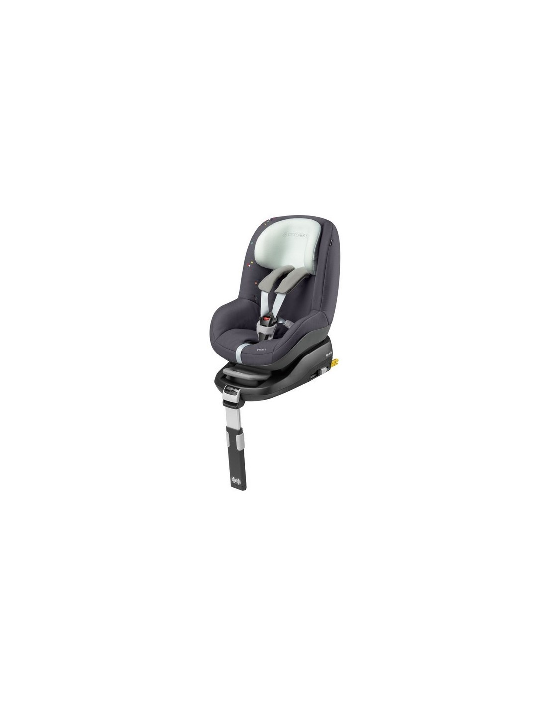 maxi cosi family fix baza isofix dla fotelika samochdowego. Black Bedroom Furniture Sets. Home Design Ideas