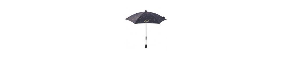 Parasolki i osłony