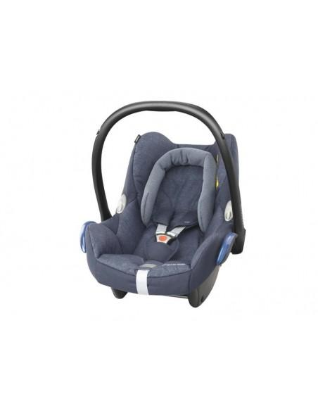 Maxi Cosi CabrioFix Nomad Blue