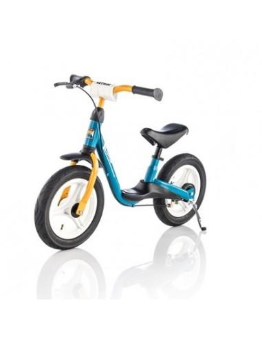 "Kettler Spirit Air 12"" - rowerek biegowy"