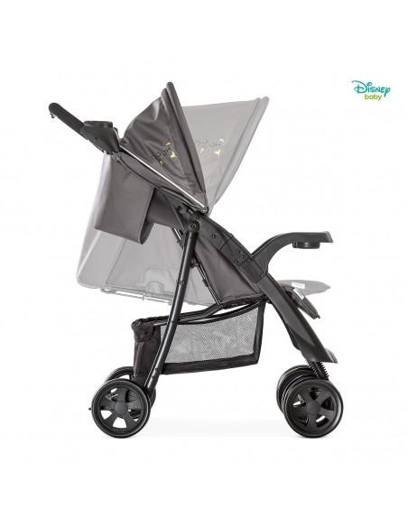 hauck wózek Shopper Neo II Pooh Cuddles