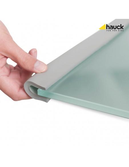 hauck Pad me 2 grey