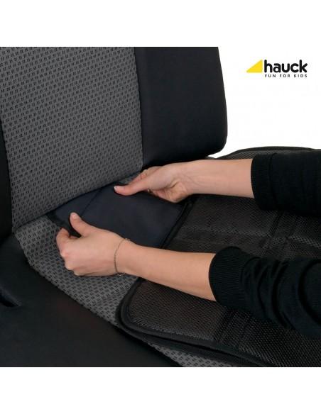 hauck Sit on Me Easy Black