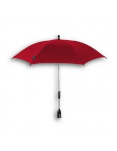 Maxi Cosi Parasolka - parasolka do wózka