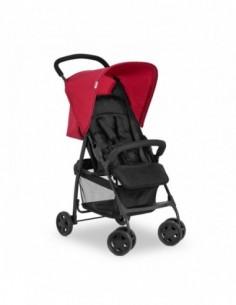 hauck wózek Sport Red