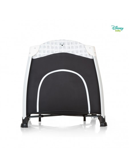 hauck łóżeczko Play N Relax Mickey Cool Vibes - Outlet