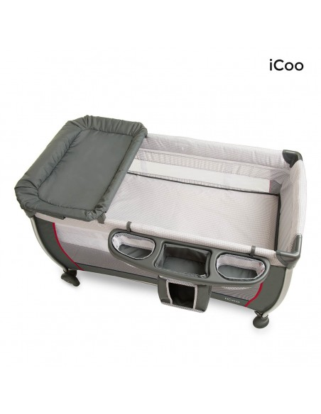 iCoo Starlight Bug - Outlet