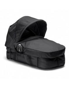 Baby Jogger Bassinet Kit do City Select black