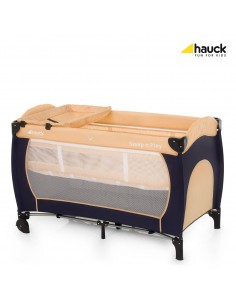 Hauck Sleep n Play Center