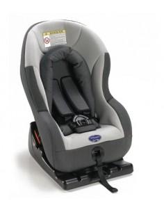 Fair Adapter do fotelika - akcesoria do fotelików samochodowych