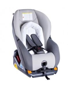 Fair Adapter letni frotte do fotelika - akcesoria do fotelików samochodowych