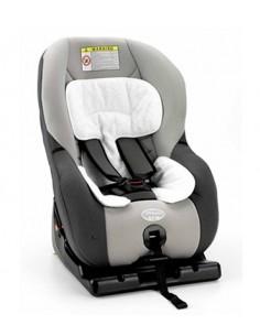 Fair Wkładka frotte XL na lato - akcesoria do fotelików samochodowych