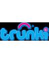 Trunki - Walizeczki i akcesoria