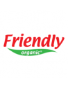 Manufacturer - Friendly Organic