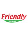 Manufacturer - Friendly Organic