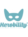 Herobility