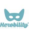 Manufacturer - Herobility