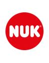 Manufacturer - NUK