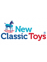 Manufacturer - New Classic Toys