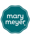 Manufacturer - Mary Meyer